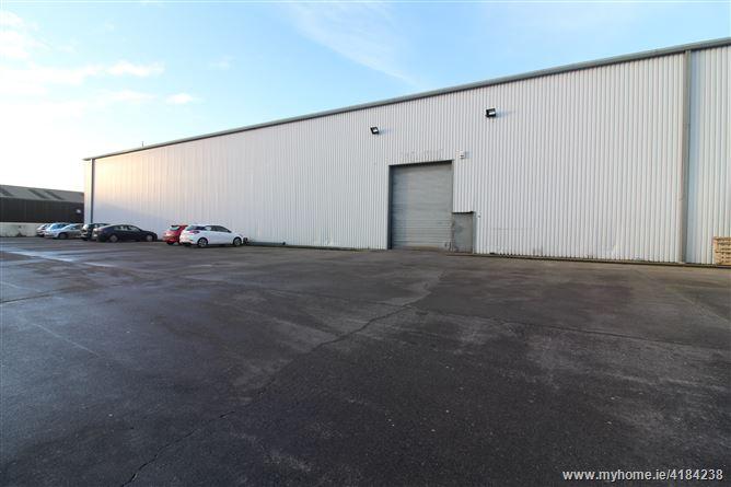 T59 Maple Drive, Naas Enterprise Park, Naas, Kildare