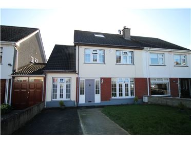Photo of 93 Hillview, Drogheda, Co Louth