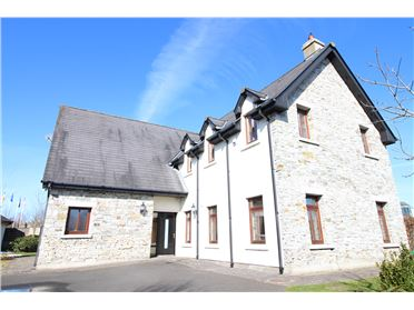 Photo of 12 Alexandra Manor, Clane, Kildare