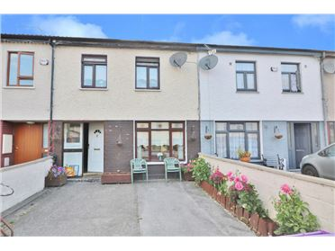 Photo of 62 Fortlawn Avenue, Blanchardstown, Dublin 15