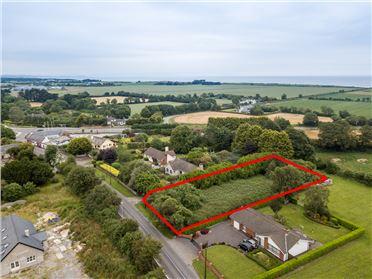 Property image of Irishtown, Stamullen, Meath