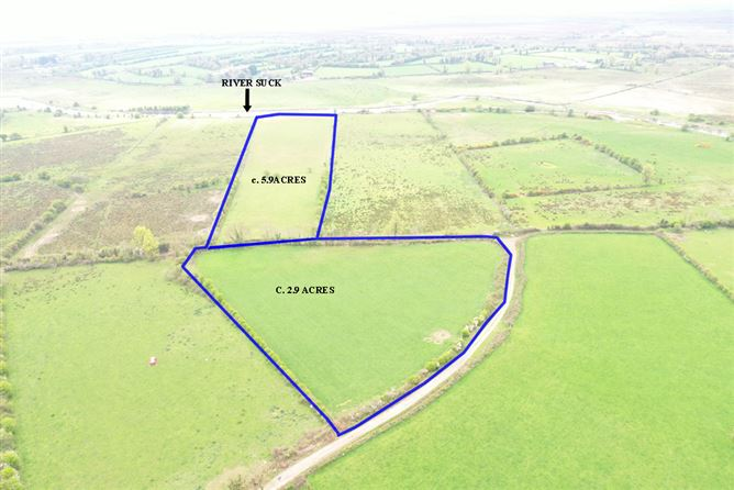 Main image for Cloonakilleg, Mount Talbot, Roscommon