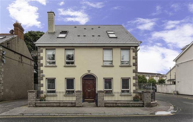 Main image for 1 Parc Na Mara, Thomas Hand Street, Skerries, Dublin