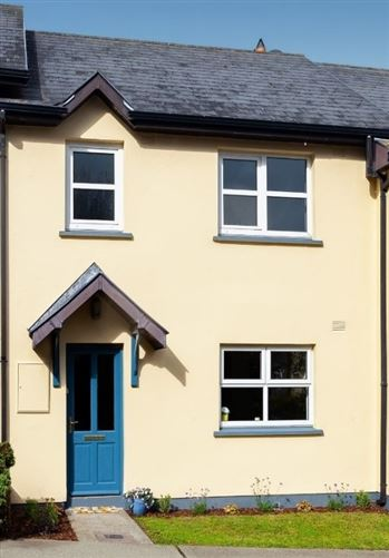 Main image for 31 Harbour Court, Courtmacsherry, West Cork