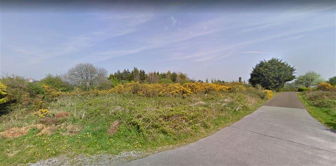 Main image for Killowen Court, Carrigaline, Cork