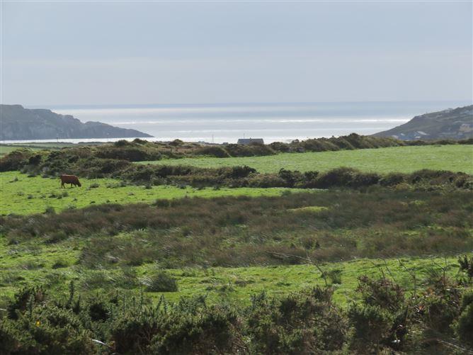 Main image for Gortnagashel, Goleen,   West Cork