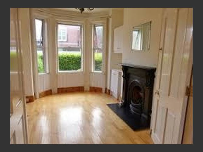 Main image for 13 Brighton Gardens, Rathgar, Dublin 6