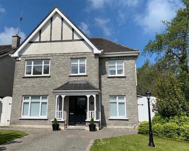Main image for 106 Jamestown Park, Ratoath, Meath, A85C627