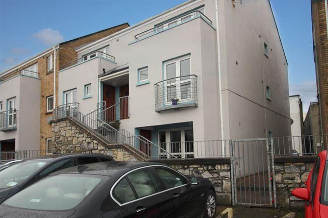 Main image for Apartment 6 Market House, Sligo City, Sligo