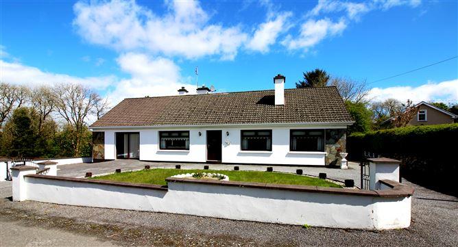 Main image for Crinaloo,Rathcoole, Mallow, Cork