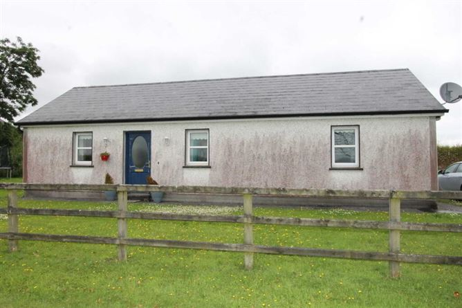 Main image for Ballingrawn, Moneygall, Co. Offaly
