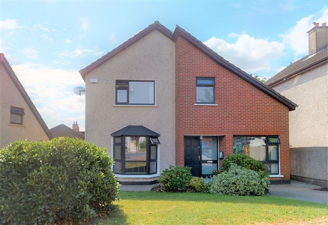 Main image for 5 Oakley Drive, Earlscourt, Waterford City, Waterford