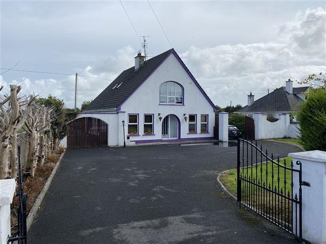 Main image for Koshy, Cloonacauneen, Galway City, Galway