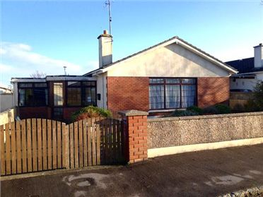 15 Pine Grove, Tramore, Waterford