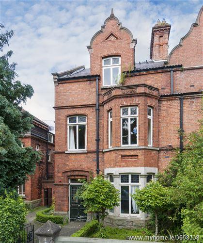 12 Sunbury Gardens, Dartry,   Dublin 6