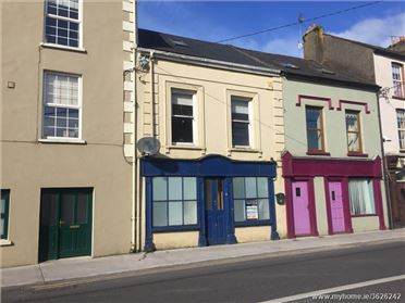 Photo of 17 North Main Street, Youghal, Cork