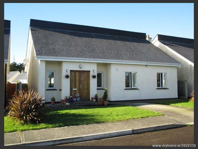 29 Glen Richards Wood, Poulshone, Ardamine, Wexford