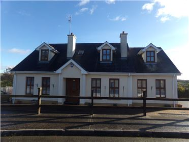 Photo of 12 St. John's Court, Wellingtonbridge, Wexford