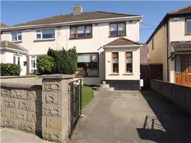 Main image of 10, Westpark Estate, Tallaght, Dublin 24