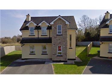 Main image of 50 Foxwood Manor, Boyle, Roscommon