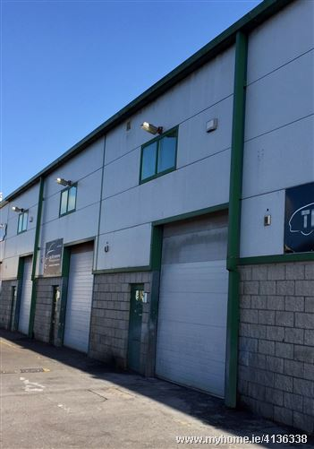 Photo of Unit 10 Nordic Business Park, Knockgriffin, Midleton, Co. Cork