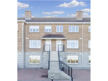 Photo of 6 Broadfield Close, Rathcoole, Dublin