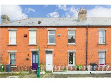 Main image of 3 Doon Avenue, North Circular Road, Dublin 7