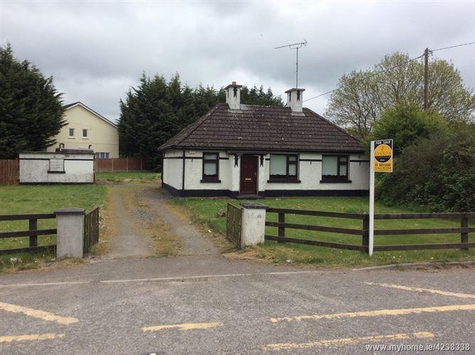 Ballymurphy, Dunshaughlin, Meath