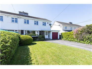 Main image of 37 Riverside Drive, Rathfarnham, Dublin 14