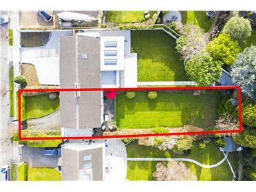 Property image of 37 Riverside Drive, Rathfarnham, Dublin 14