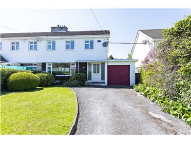 Photo of 37 Riverside Drive, Rathfarnham, Dublin 14
