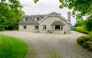 Teach Imeall, Minnistown Rd, Laytown, Meath