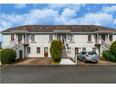 Photo of 6 Marine View, Phoenix Terrace, Blackrock, County Dublin