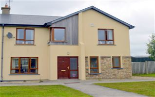 40 Elderwood, Castlebridge, Wexford