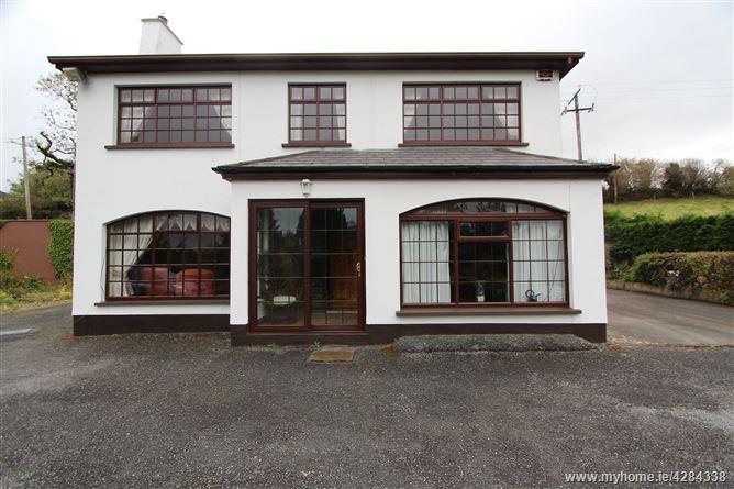 Laragh, Ballybay, Monaghan