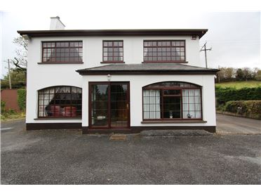 Photo of Carrickmacross Road, Ballybay, Monaghan