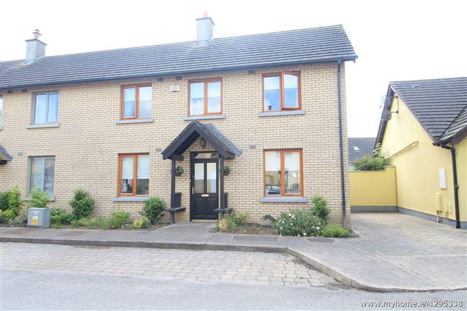 Main image for 13 Blackraven Court, Lusk Village, Lusk,   County Dublin