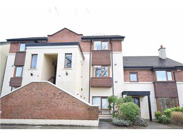Photo of 43 Manor Avenue Maryborough Ridge, Douglas, Cork City