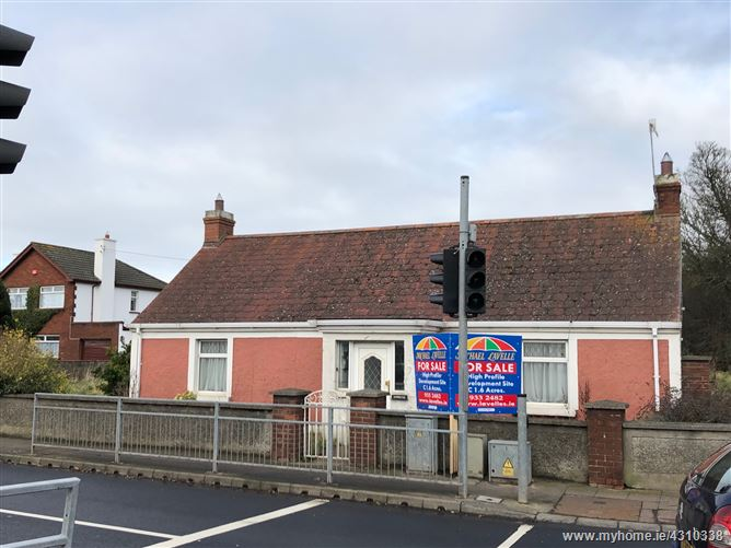 Main image for Avenue Road, Dundalk, Louth