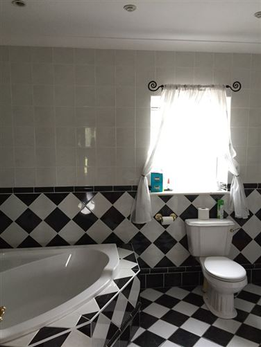 Main image for Country stay, Bullaun, Co. Galway