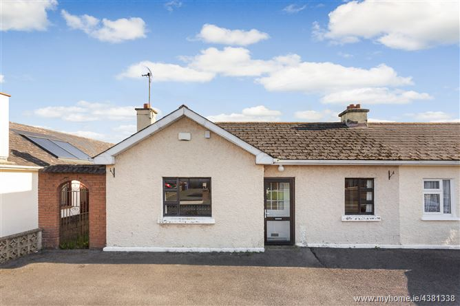 Main image for 8 Emmet Terrace, Navan, Meath