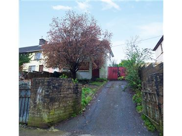 Image for 112 Hyde Road, Prospect, Co. Limerick