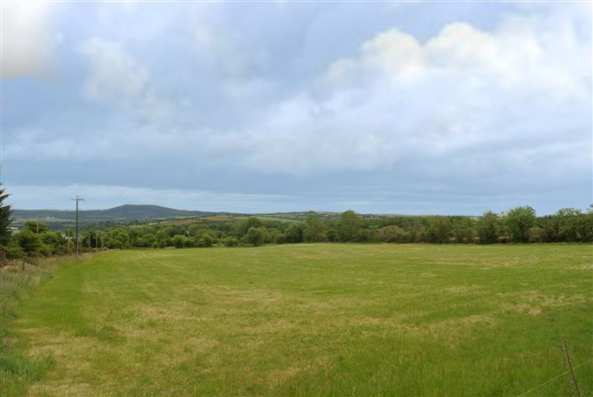 Main image for Parkstown, Glenmore, Kilkenny
