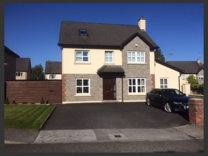 Main image for 23 The Copse, Millersbrook, Nenagh, Tipperary