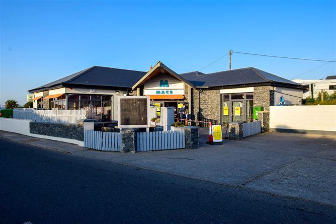 Main image for Mace, Kilmore Quay, Wexford