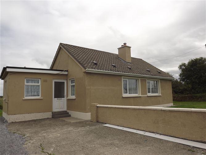 Main image for Clonamon, BallyLongford, Kerry