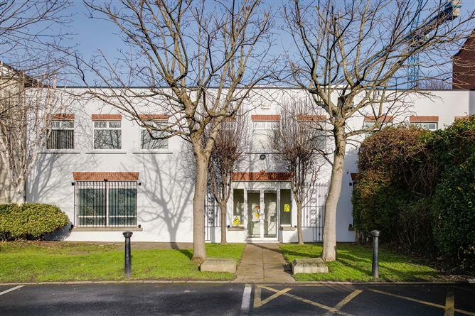 Main image for Unit 1 Blackhall Green, Blackhall Place, Smithfield, Dublin 7