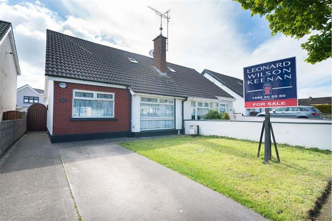 Main image for 26 Forest Court, Rivervalley, Swords, Co. Dublin