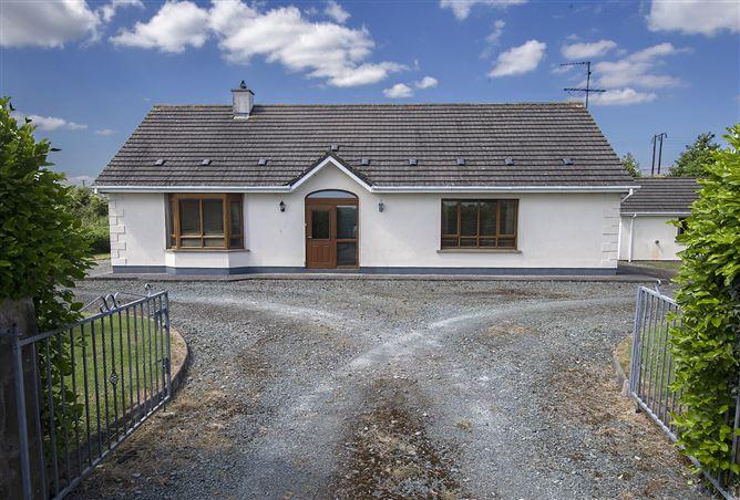 Main image for Knockateemore, Dungarvan, Co. Waterford, Dungarvan, Waterford