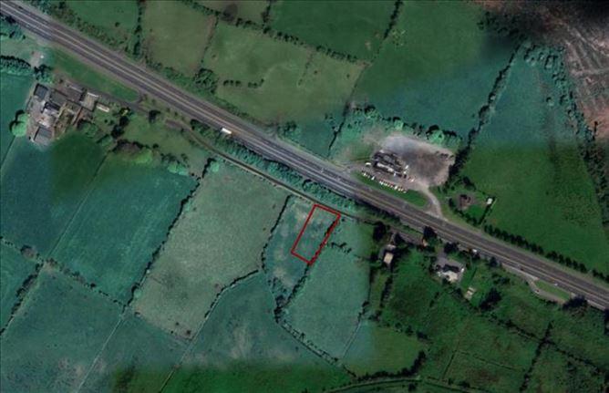 Main image for Clongowny, Mullingar, Westmeath